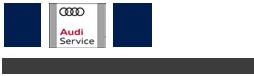 Premium Car Center GmbH & Co. KG